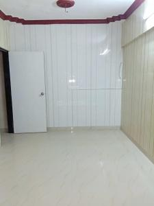 Gallery Cover Image of 1180 Sq.ft 2 BHK Apartment for rent in Kandivali East for 42000