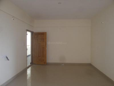 Gallery Cover Image of 1200 Sq.ft 2 BHK Apartment for rent in J P Nagar 7th Phase for 17600