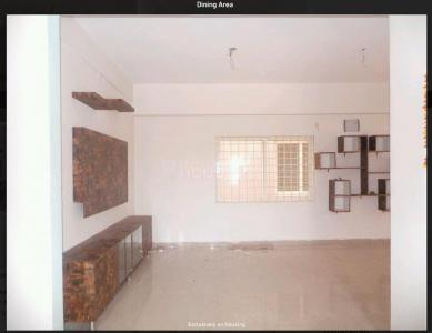 Gallery Cover Image of 1400 Sq.ft 2 BHK Apartment for rent in Shangri La, Gachibowli for 23500