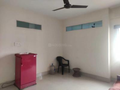 Gallery Cover Image of 1200 Sq.ft 3 BHK Apartment for buy in Ballygunge Circular Road, Ballygunge for 8000000