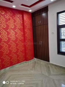 Gallery Cover Image of 500 Sq.ft 2 BHK Apartment for buy in Bindapur for 2100000