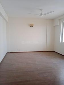 Gallery Cover Image of 2361 Sq.ft 3 BHK Apartment for rent in M3M Woodshire, Sector 107 for 25000