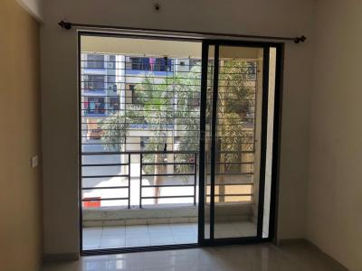 Gallery Cover Image of 950 Sq.ft 1 BHK Apartment for rent in Badlapur East for 7000
