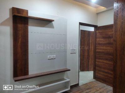 Gallery Cover Image of 1320 Sq.ft 3 BHK Independent Floor for buy in Sector 24 Rohini for 13800000