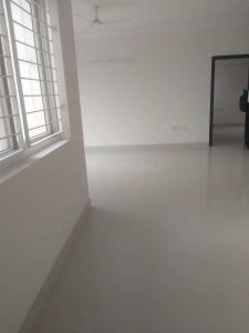 Gallery Cover Image of 1850 Sq.ft 3 BHK Apartment for rent in C V Raman Nagar for 48000