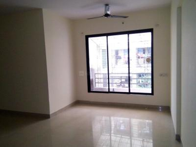 Gallery Cover Image of 900 Sq.ft 2 BHK Apartment for buy in Bhumiraj Meadows, Airoli for 11800000