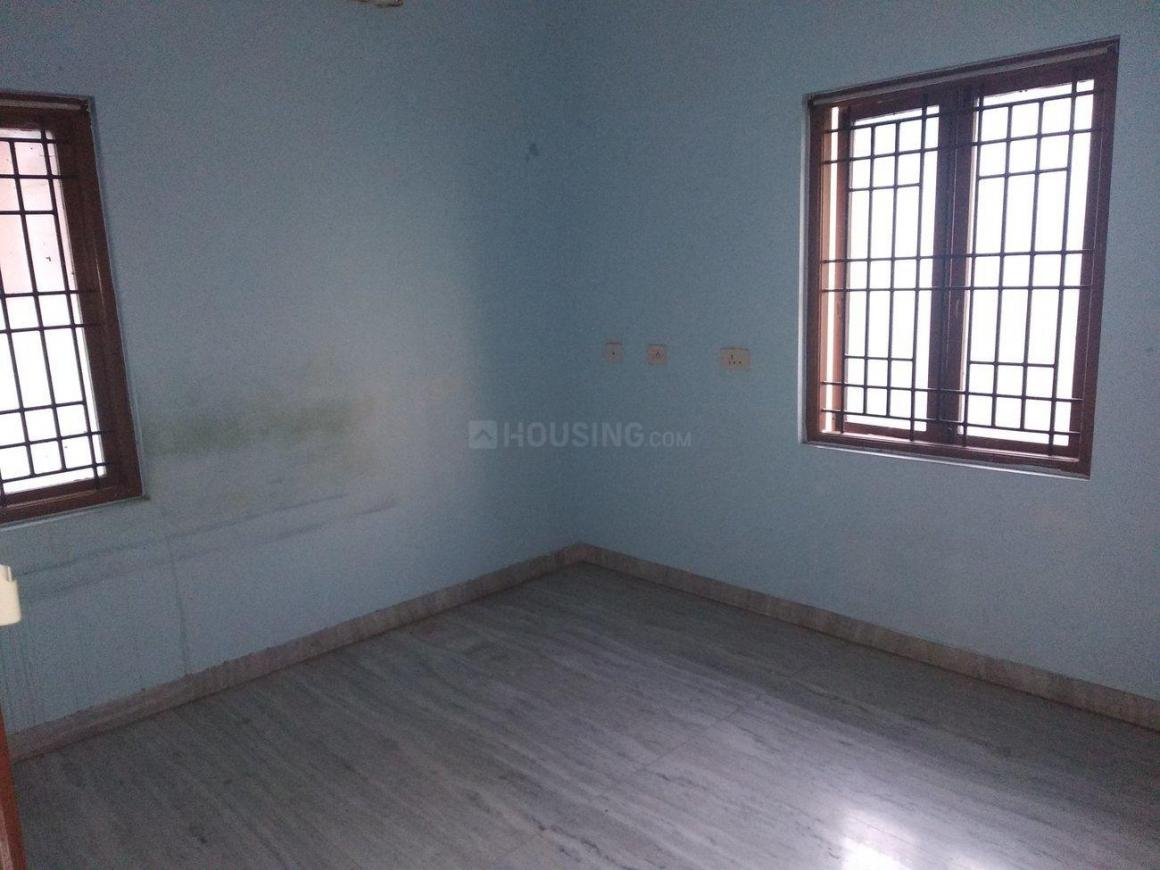 Living Room Image of 2500 Sq.ft 4 BHK Independent House for buy in Vilangudi for 12500000