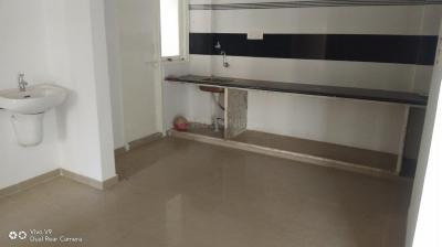 Gallery Cover Image of 1200 Sq.ft 2 BHK Apartment for rent in Chandlodia for 12000