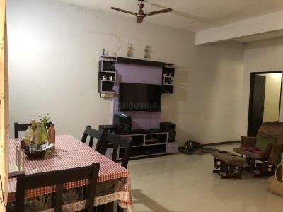Gallery Cover Image of 2000 Sq.ft 2 BHK Villa for rent in Margondanahalli for 17000