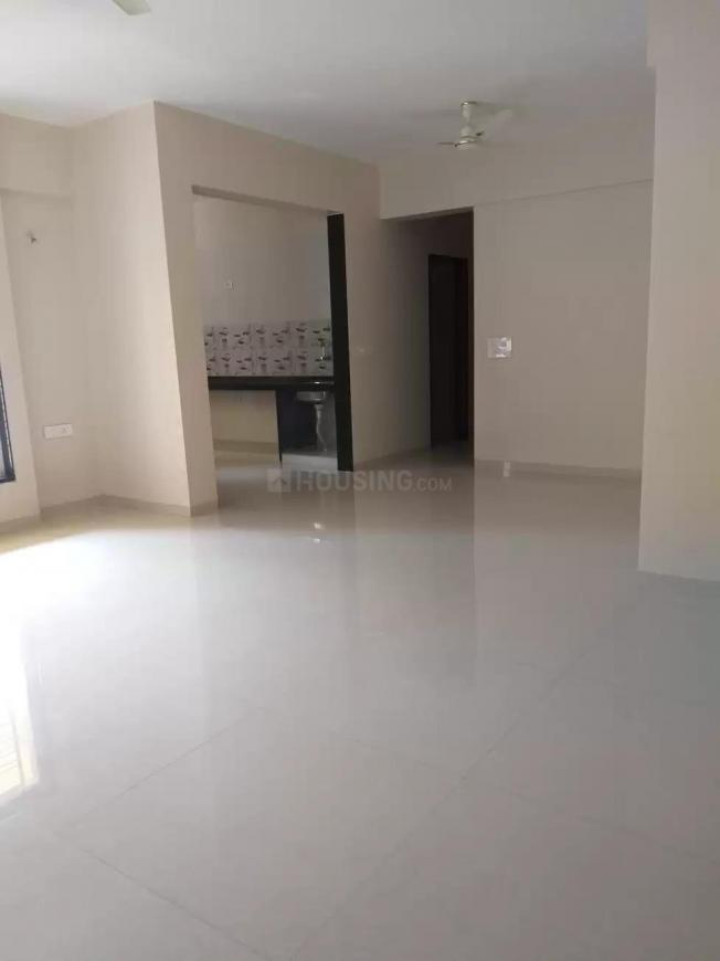 Living Room Image of 750 Sq.ft 2 BHK Apartment for rent in Sadashiv Peth for 22000