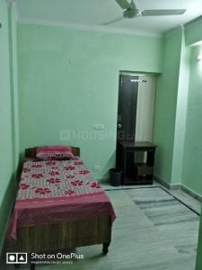 Bedroom Image of PG In Imt Manesar Sector 1 in Manesar