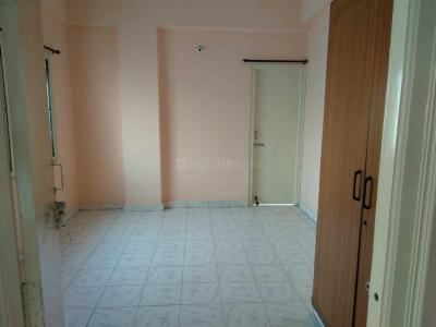 Gallery Cover Image of 1570 Sq.ft 3 BHK Apartment for buy in Karkhana for 6000000