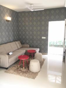 Gallery Cover Image of 1000 Sq.ft 2 BHK Apartment for buy in Sector 56A for 2500000