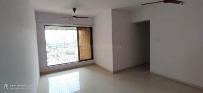 Gallery Cover Image of 1200 Sq.ft 2 BHK Apartment for rent in Shree Shree Vrushti, Kasarvadavali, Thane West for 16000