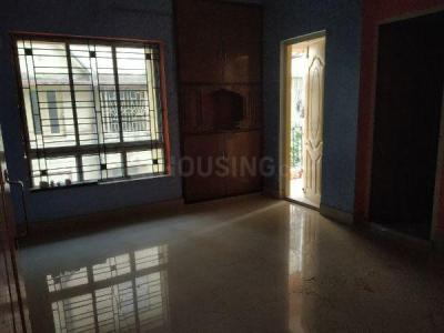 Gallery Cover Image of 950 Sq.ft 2 BHK Apartment for rent in Kamardanga for 10000