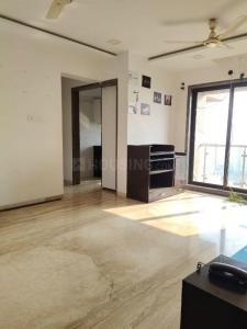 Gallery Cover Image of 1250 Sq.ft 2 BHK Apartment for rent in Neminath Avenue, Andheri West for 55000