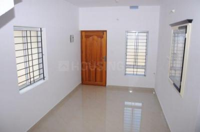 Gallery Cover Image of 1000 Sq.ft 3 BHK Independent House for buy in Mepparamba for 3259000