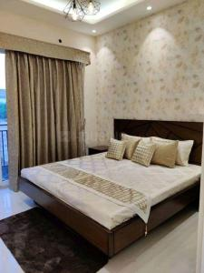 Gallery Cover Image of 1190 Sq.ft 2 BHK Apartment for buy in SBP North Valley, Kharar for 3490000