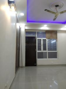Gallery Cover Image of 2495 Sq.ft 4 BHK Apartment for rent in Sector 74 for 34000