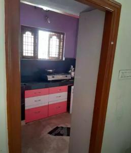 Gallery Cover Image of 900 Sq.ft 3 BHK Independent House for buy in Kavadiguda for 6500000