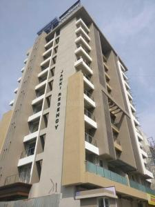 Gallery Cover Image of 990 Sq.ft 2 BHK Apartment for buy in Bhayandar West for 8286300