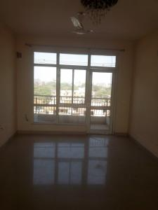Gallery Cover Image of 1637 Sq.ft 3 BHK Apartment for rent in Omaxe Hills, Sector 41 for 22500