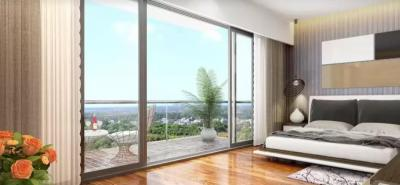 Gallery Cover Image of 2252 Sq.ft 3 BHK Apartment for buy in Koramangala for 34624500