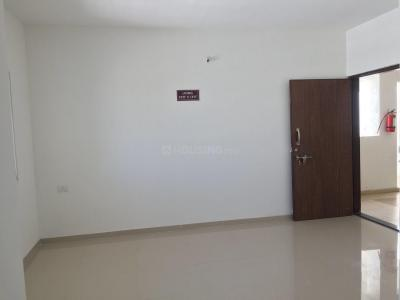 Gallery Cover Image of 485 Sq.ft 1 BHK Apartment for buy in Talegaon Dabhade for 1850000