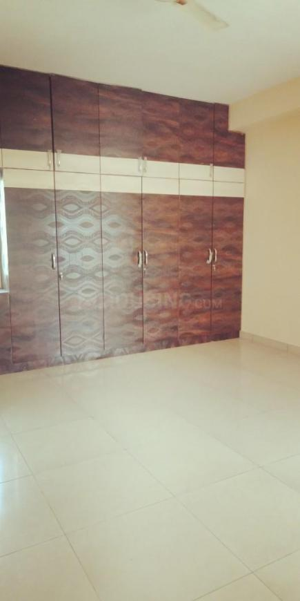 Bedroom Image of 2500 Sq.ft 4 BHK Villa for rent in Kompally for 30000