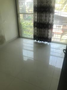 Gallery Cover Image of 956 Sq.ft 2 BHK Apartment for rent in Patilwadi for 8500