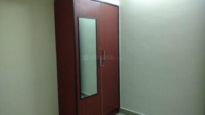 Gallery Cover Image of 850 Sq.ft 2 BHK Independent Floor for rent in Brookefield for 16000