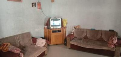 Gallery Cover Image of 830 Sq.ft 1 BHK Independent House for buy in Jasodanagr for 4800000