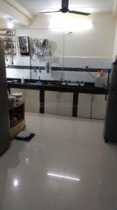 Kitchen Image of PG 4993911 Andheri West in Andheri West