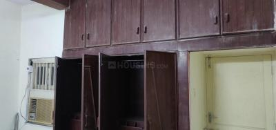 Gallery Cover Image of 1080 Sq.ft 3 BHK Apartment for rent in Gurukul for 17000