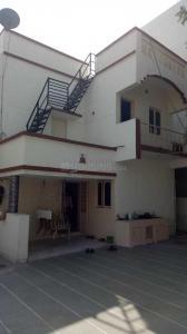 Gallery Cover Image of 1206 Sq.ft 3 BHK Villa for buy in Nava Naroda for 10000000