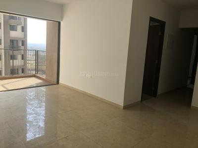 Gallery Cover Image of 1219 Sq.ft 3 BHK Apartment for buy in Palava Phase 2 Khoni for 7100000