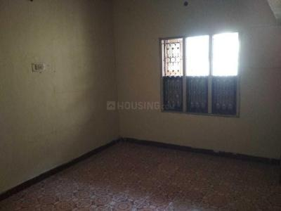 Gallery Cover Image of 700 Sq.ft 2 BHK Independent House for rent in Pammal for 6500