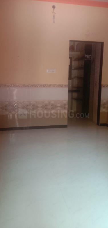 1 RK Flats for Rent in Turbhe, Navi Mumbai | 3+ Studio Apartments