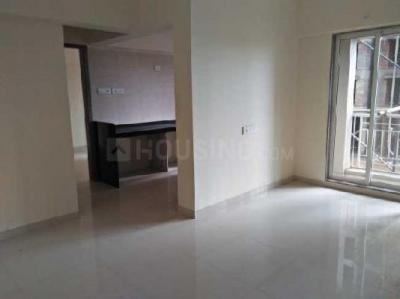 Gallery Cover Image of 1000 Sq.ft 3 BHK Apartment for rent in Mira Road East for 32000