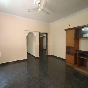 Gallery Cover Image of 600 Sq.ft 1 BHK Apartment for rent in Ejipura for 13500