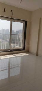 Gallery Cover Image of 1803 Sq.ft 3 BHK Apartment for buy in Chembur for 27900000