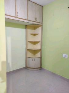 Gallery Cover Image of 1200 Sq.ft 2 BHK Independent House for rent in Mangammanapalya for 10000
