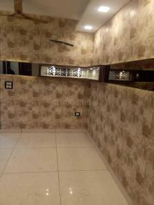Gallery Cover Image of 360 Sq.ft 1 BHK Independent Floor for buy in Dwarka Mor for 1800000