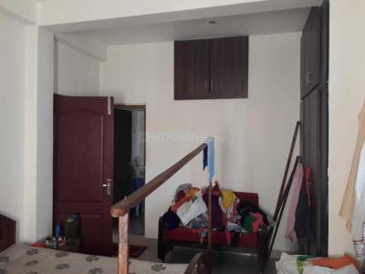 Gallery Cover Image of 1600 Sq.ft 3 BHK Villa for rent in Varadharajapuram for 15000