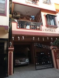 Gallery Cover Image of 500 Sq.ft 1 BHK Apartment for rent in Chandan Nagar for 10000