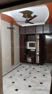 Gallery Cover Image of 900 Sq.ft 2 BHK Apartment for rent in Pitampura for 25000