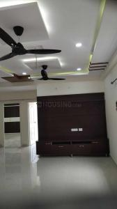 Gallery Cover Image of 1130 Sq.ft 2 BHK Apartment for rent in Adibhatla for 18000
