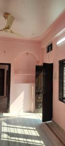 Gallery Cover Image of 972 Sq.ft 2 BHK Independent House for buy in Vanasthalipuram for 12000000
