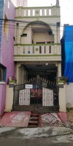Gallery Cover Image of 4000 Sq.ft 2 BHK Independent House for buy in Upparpally for 11000000