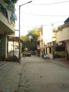 Gallery Cover Image of 2000 Sq.ft 1 BHK Independent House for buy in Dhanori for 7800000